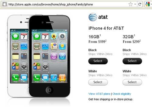 iphone-murah