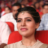 samantha photos at alludu sinu (9)