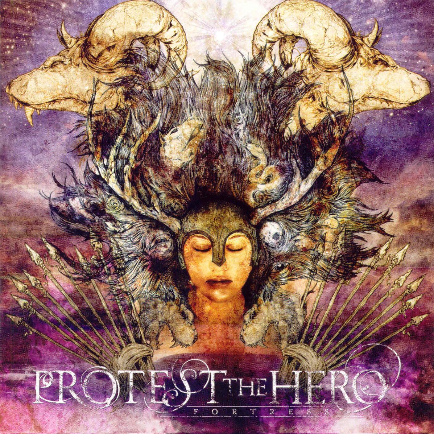 http://1.bp.blogspot.com/-kh2NXEwmQfA/Tm-zYG94yFI/AAAAAAAABcQ/vv7m29_EEh4/s1600/1295521564_allcdcovers_protest_the_hero_fortress_2008_retail_cd-front.jpg