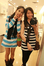 Me & YanYee