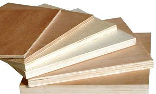 plywood-op-tran