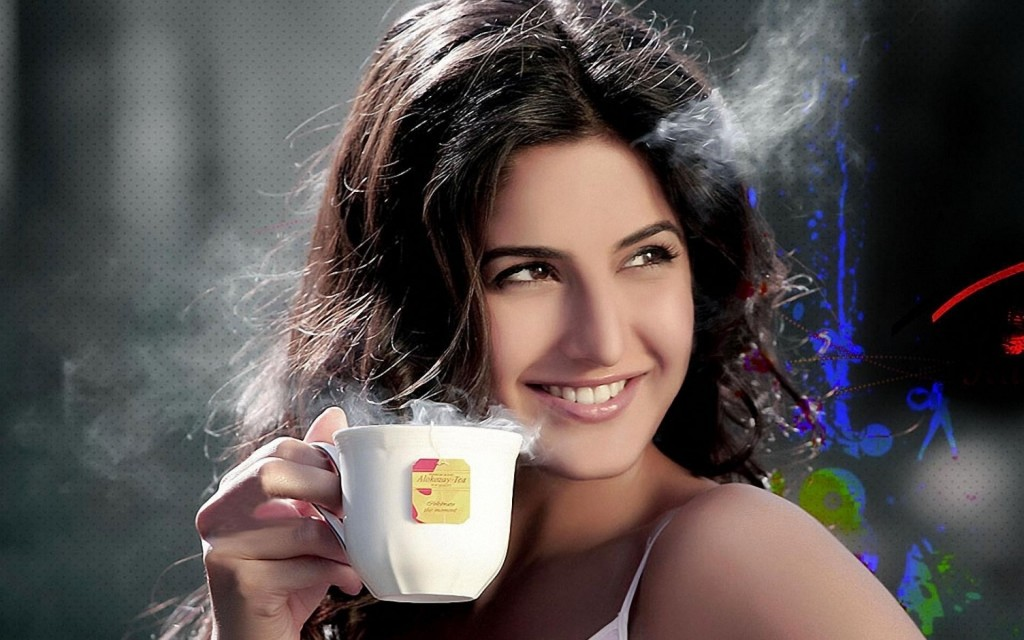 Gorgeous Unseen HD Wallpapers of Bollywood Diva Katrina Kaif