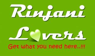 Rinjani Lovers, free software,free antivirus,free template,the games,sd,smp,sma,smk,rpp,silabus,download buku,buku gratis,bse,download bse,perangkat pembelajaran berkarakter,berkarakter,pendidikan karakter,trik dan tips,kkm,promes,prota,guru,blog,blogspot,tutorial blog