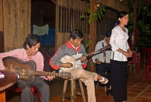 exploring Mekong Delta 5