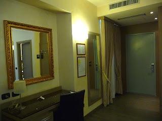 Hotel Ligure - Alassio