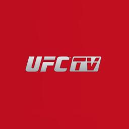 Canal 530 - UFC