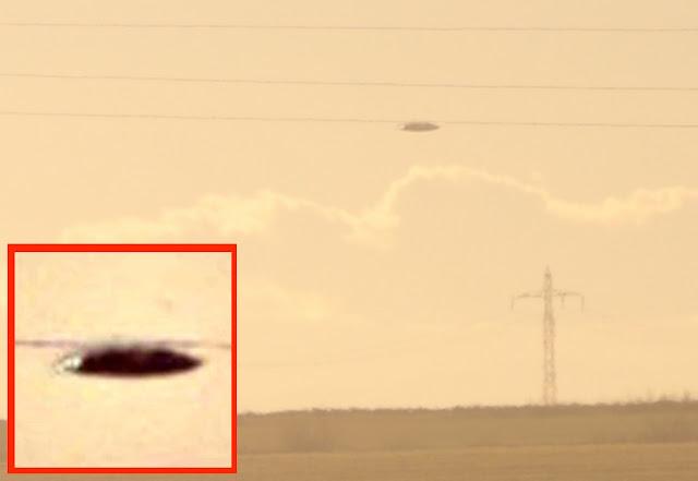 UFO News ~ UFO Chased By Jet Over Bulgaria and MORE UFO%252C%2BUFOs%252C%2B%2BBulgaria%252C%2Bsightings%252C%2BKylo%252C%2BBB8%252C%2BForce%2BAwakens%252C%2Barchaeology%252C%2B101%252C%2BEnterprise%252C%2Bastronomy%252C%2Bscience%252C%2BStargate%252C%2Btop%2Bsecret%252C%2BET%252C%2BMUFON%252C%2BBuzz%2BAldrin%252C%2BW56%252C%2BBrad%2BPitt%252C%2BJustin%2BBieber%252C%2B%252C%2Bnews%252C%2Btree%252C%2Bholy%252C%2Bbible%252C%2BObama%252C%2Balien%252C%2B35