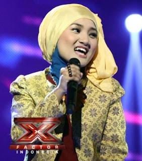 Lagu Fatin Feat Afgan Katakan Tidak