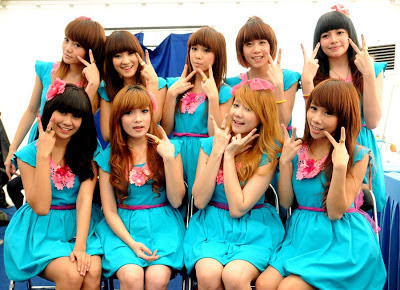 Download Lagu Cherry Belle - Diam Diam Suka + Lirik | Download Lagu Cherry Belle - Diam Diam Suka + Lirik Terbaru | Download Lagu Cherry Belle - Diam Diam Suka + Lirik Terbaru 2013