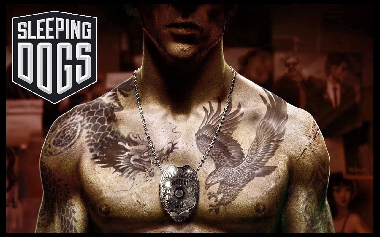 Download sleeping dogs game free for pc full version