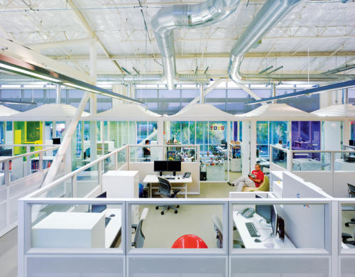 view the world google 39 s work culture