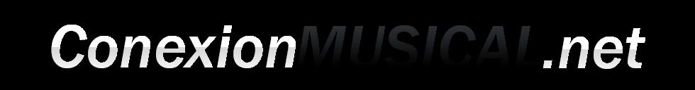 ConexionMusical.net™ Esto es Musica - Original Sello