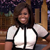 Did First Lady, Michelle Obama Get Nipple Piercing? (See Photo)