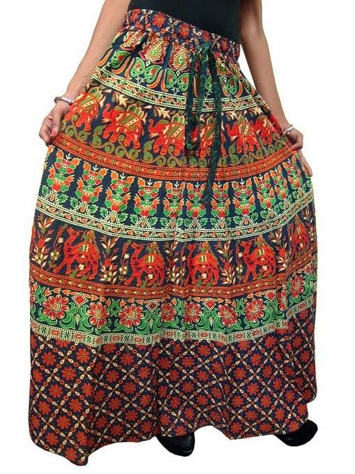 http://www.amazon.com/Elephants-Printed-Cotton-Skirts--Mogul/dp/B00RV7PCI0/ref=sr_1_53?m=A1FLPADQPBV8TK&s=merchant-items&ie=UTF8&qid=1425108698&sr=1-53&keywords=long+skirt