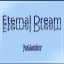 Eternal Dream:
