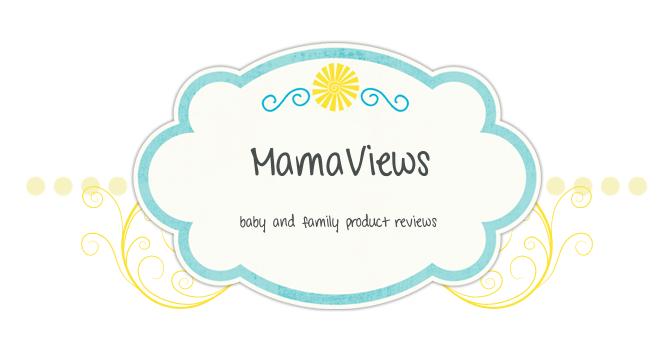 MamaViews