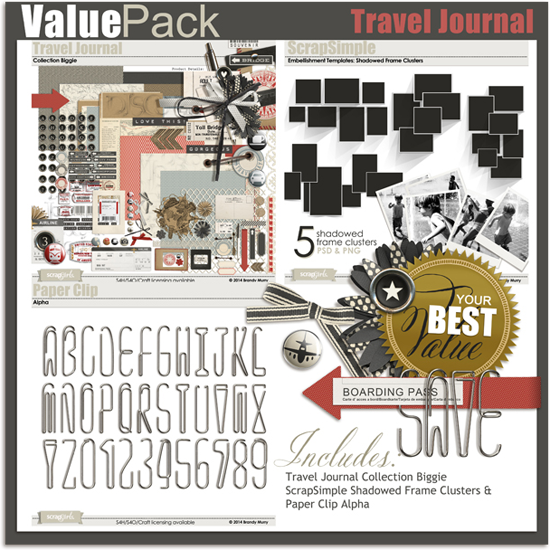 http://store.scrapgirls.com/value-pack-travel-journal-p30530.php
