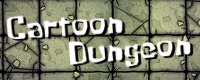 Cartoon Dungeon