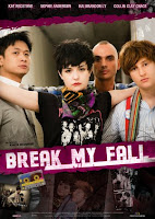 Break My Fall (2011)