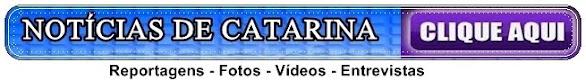 Arquivo de notícias de Catarina