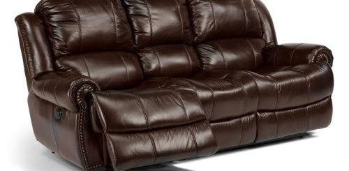 How To Remove Ink Stains From A Leather Couch