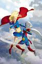 Supergirl 41