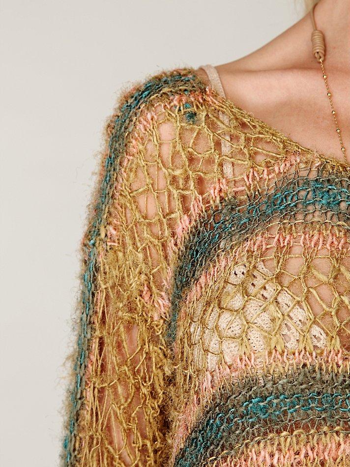 Схема плетения яиц из бисера бабочки фото 191
