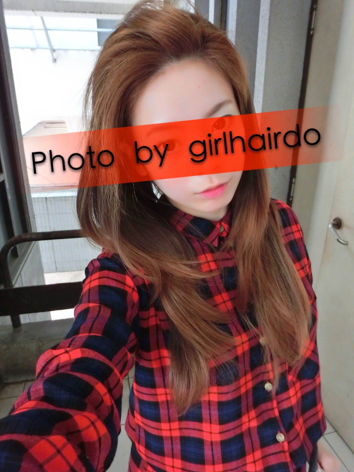 http://1.bp.blogspot.com/-khLxftka0Do/U6cV-2rQJ9I/AAAAAAAAS8E/hc0b1sKe95c/s1600/IMG_2655.JPG