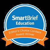 Editor's Choice 8/16