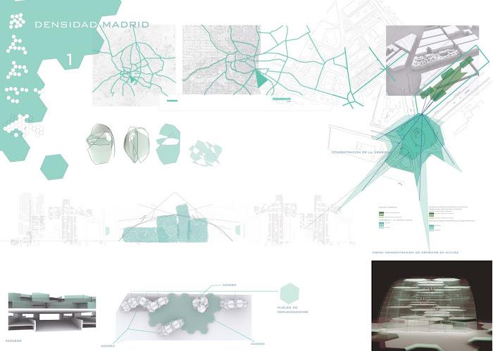 Arquitectura y realidad