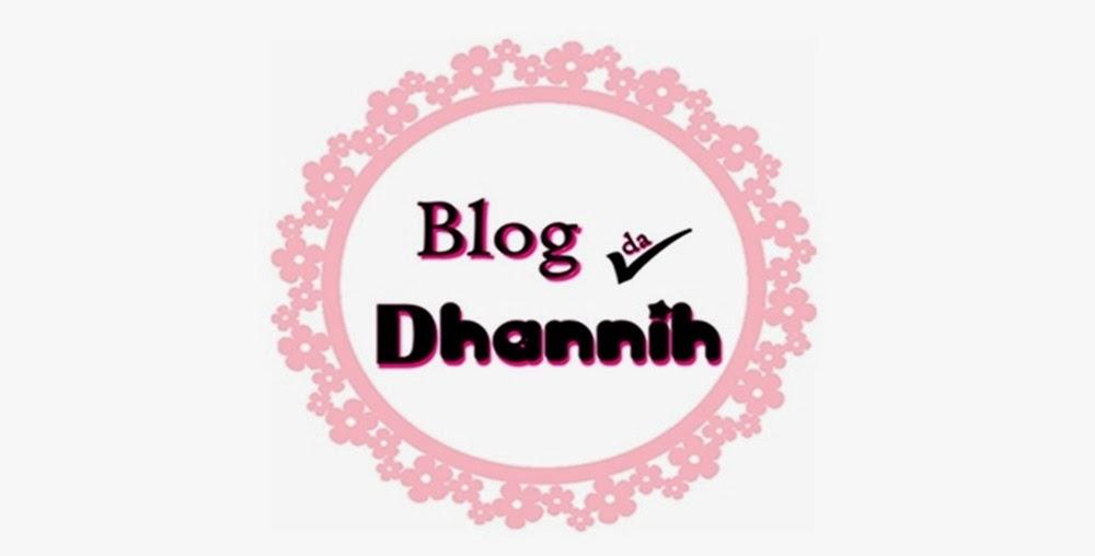 Dhannih Luz