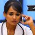 Andal Azhagar 01/12/14 Vijay TV Episode 58 - ஆண்டாள் அழகர் அத்தியாயம் 58