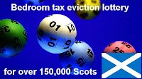 Lottery Numbers For Today - Gain Decide multiple Lotto - Who Else Wishes to Win Decide 3 Lotto