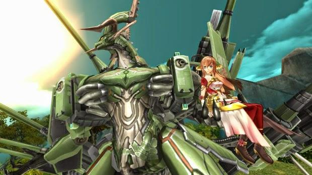 Koei Tecmo developer interview