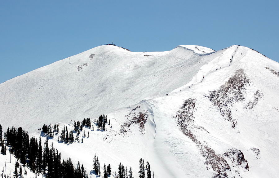snowmass online dating Find local snowmass co aarp programs and information  snowmass or visit our learn@50+ for webinars and other online events  that matter most to you in snowmass.