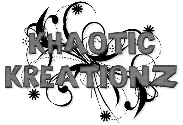 Khaotic Kreationz