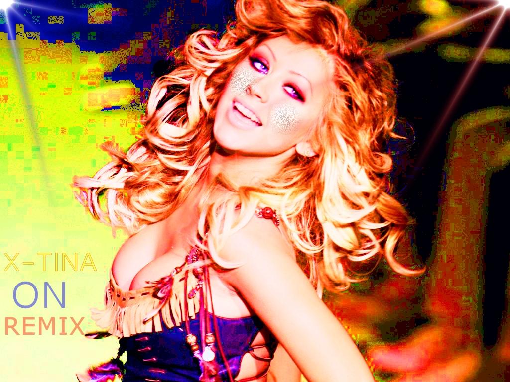 http://1.bp.blogspot.com/-khVJnKnqBfw/T4oAFZNiTiI/AAAAAAAAATM/Etvv-yfxJqE/s1600/CAPA.jpg