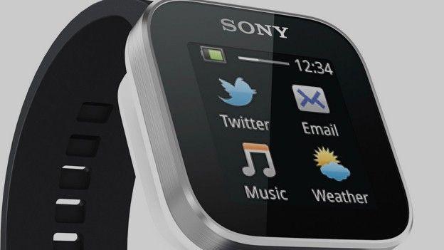 smartwatch-sony-1jpg.jpg