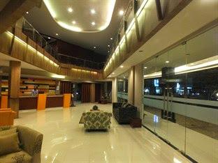 Hotel Murah di Anyer - Sofyan Inn Altama