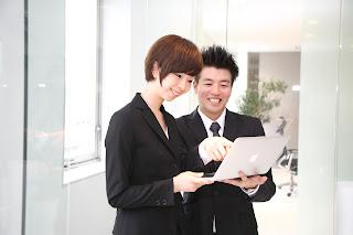 外国人のための就労ビザ申請相談室@新宿