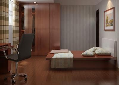 Bán chung cư mini Trần Cung Viện E 500-900 triệu- Đủ nội thất