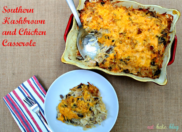 hashbrown casserole recipe chicken casserole recipe best hashbrown casserole