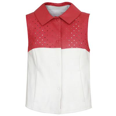 http://www.ebay.com/sch/couture-auctions/m.html?item=181980752233&rt=nc&_trksid=p2047675.l2562