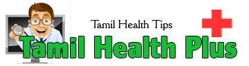 www.tamilhealthplus.com