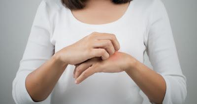 buongiornolink - Dermatiti professionali in aumento 600 casi in un anno
