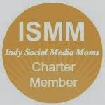 Indy Social Media Moms
