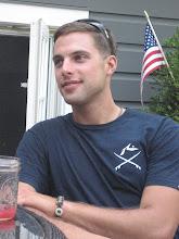 July 2011