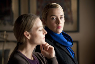 Carnage-2011-Kate-Winslet_Jodie-Foster
