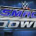 Imagem: Fãs invadem ringue durante gravações do SmackDown desta semana
