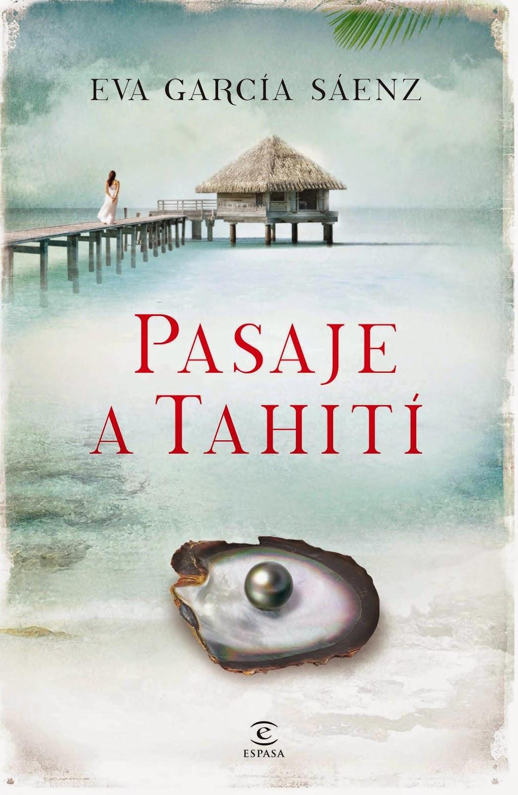 http://www.planetadelibros.com/pasaje-a-tahiti-libro-119600.html